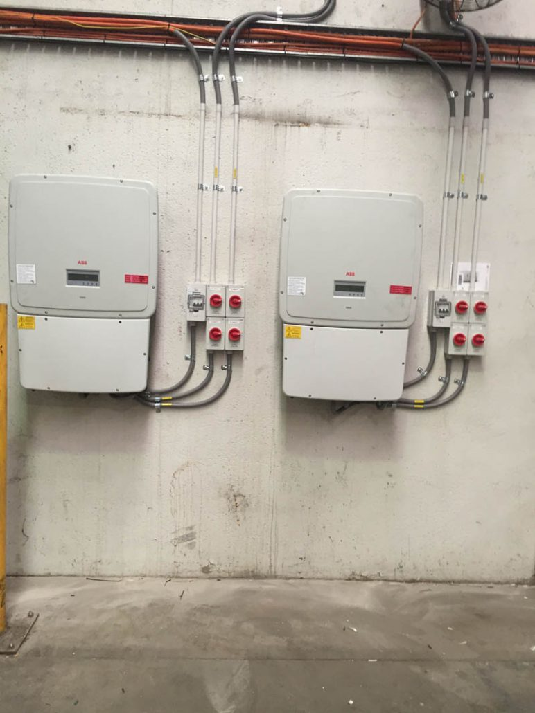 rtp 60kw solar electricians melbourne solar panel grid tie solar panel wiring diagram